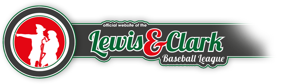 Lewis and Clark Baseball League